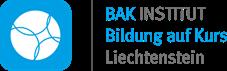 bak-instititut-logo.png