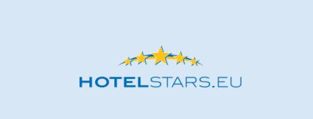 Hotelstars.png